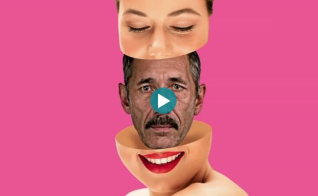 Trans suku puoli video